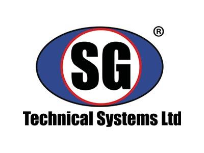 SG Technical